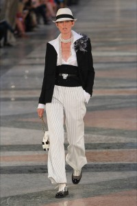 CHANEL_RES17_058_20160504072318