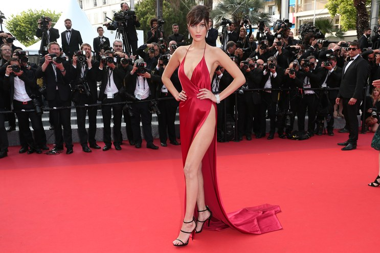 bella-hadid-cannes-2016